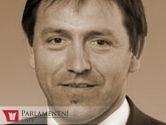 Ing. František Sivera