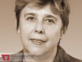 Mgr. Ivana Levá