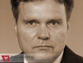 MVDr. Pavel Bohatec