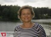 Ing. Veronika Vrecionová