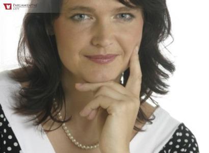 Mgr. Jasna Flamiková