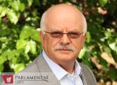 MUDr. Jozef Kochan