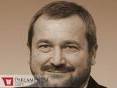PhDr. Richard Svoboda