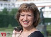 Ing. Ludmila Müllerová