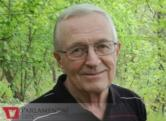 PaedDr. Vladislav Krumer