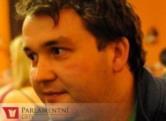 Michal Mlej