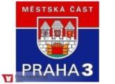 Praha 3 [ Praha ]