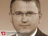 Mgr. Juraj Raninec
