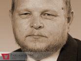 Mgr. Václav Snopek, CSc.