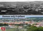 Domov můj Frýdlant