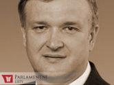 Ing. Karel Šidlo