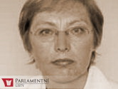 Mgr. Helena Mallotová