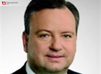 Ing. Václav Kubata