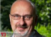Mgr. Jan Tecl, MBA