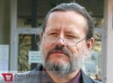 PhDr., Mgr. Vítězslav Štefl, Ph.D.