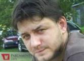 Karel  Šanda