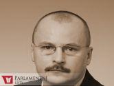 Ing. Petr Vícha