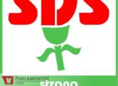 Strana demokratického socialismu