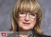 JUDr. Jaroslava  Janderová